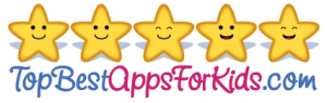 Top-Best-Apps-for-Kids-5